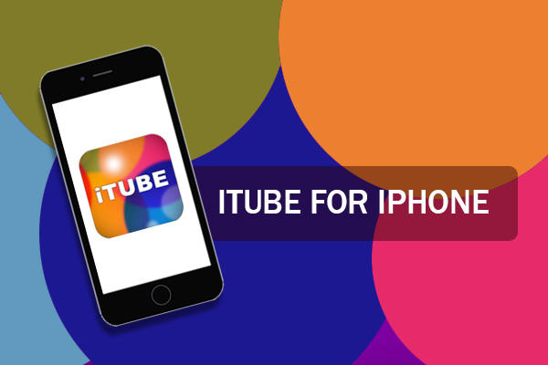 Guide to Download iTube on Android, iOS Devices & PC