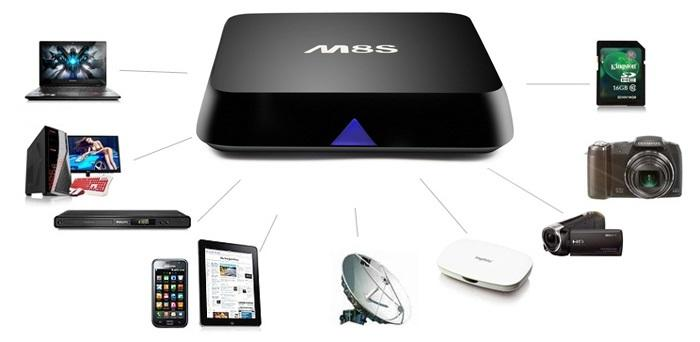 m8s-android-tv-box-connect-devices.jpg