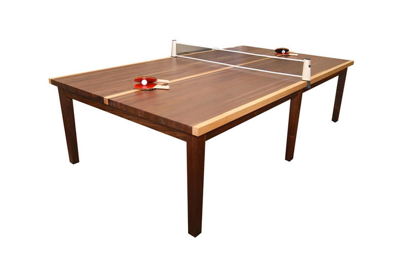 ping-pong-table-winston.jpg