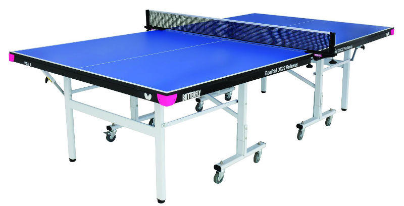 table-tennis-table.jpg
