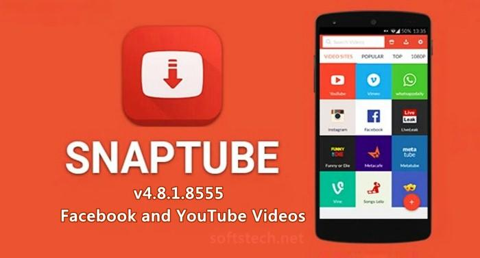 Download-and-Install-SnapTube-v4.8.1.8555-apk-for-Android.jpg