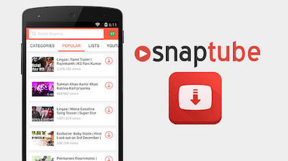 snaptube-download-pc.jpg