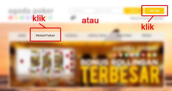 Agodapoker.com Agen Taruhan Uang Asli Domino99 Terbaik.jpg