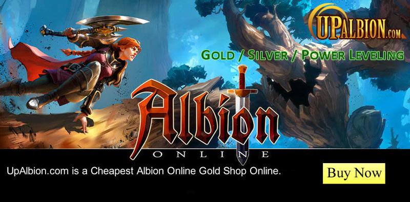 Albion-Online.jpg