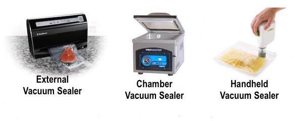 best-vacuum-food-sealer-reviews.jpg