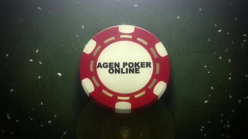 Agen Poker Online Terpercaya dan ciri cirinya.jpg
