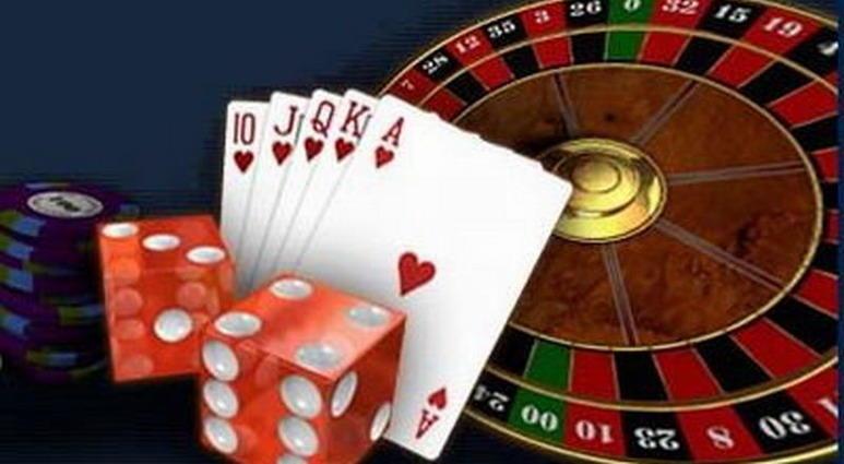 Jenis Permainan Di Situs Judi Online Terpercaya.jpg