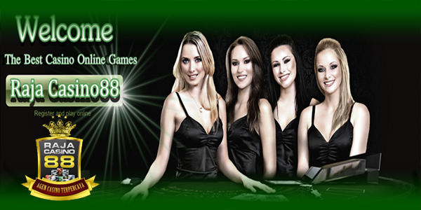 Rajacasino88.com Agen Judi Casino Online Terpercaya.jpg