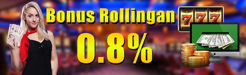 Bonus Rollingan casino 0.8%.png