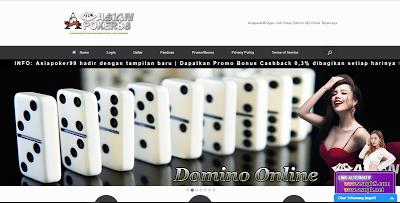 Asiapoker99 situs poker online terbaik dan terpercaya.PNG