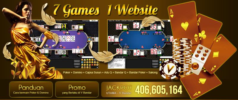 VBANDAR Agen Remi9 Judi Sakong Bandar Poker Online Indonesia.png