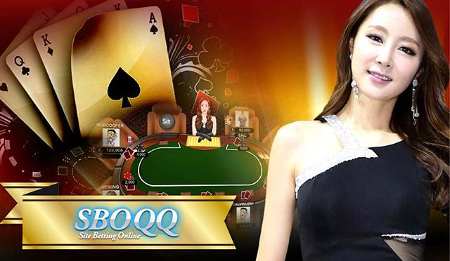 SBOQQ.io Domino 99, Agen Bandarq, Domino Qiu Qiu, Capsa Online.png