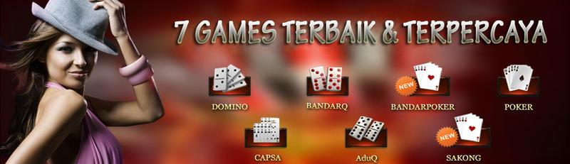 Situs Poker Domino QQ Online Terpercaya.JPG