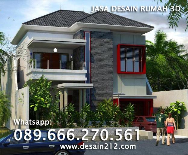 Kami melayani permintaan jasa desain rumah dan bangunan meliputi jasa desain interior dan jasa desain eksterior. Selain memberikan jasa desain ... & 089.666.270.561 Jasa Desain Rumah Depok Bogor
