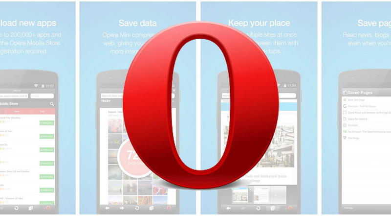 opera-mini-7.5.4-fast-internet-browser-for-android-download.jpg