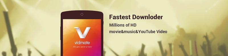 vidmate-video-downloader.jpg