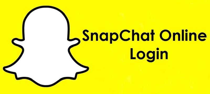 snapchat (1).jpg
