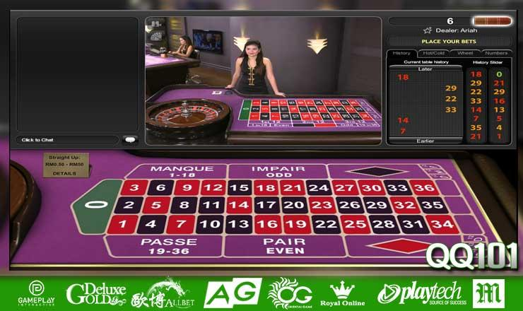 bear claw casino & hotel events