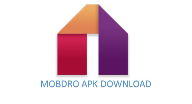 mobdro-apk-download.png