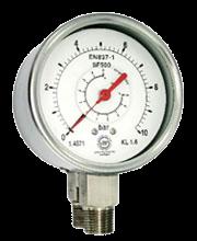 pressure gauge schuh.png