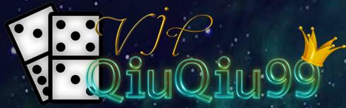 vipqiuqiu99-logo.png