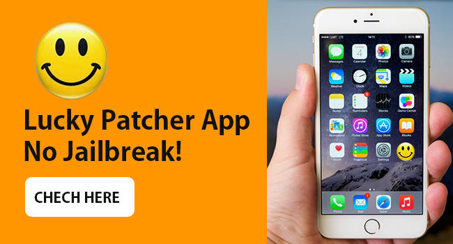Lucky-Patcher-App-No-Jailbreak.jpg