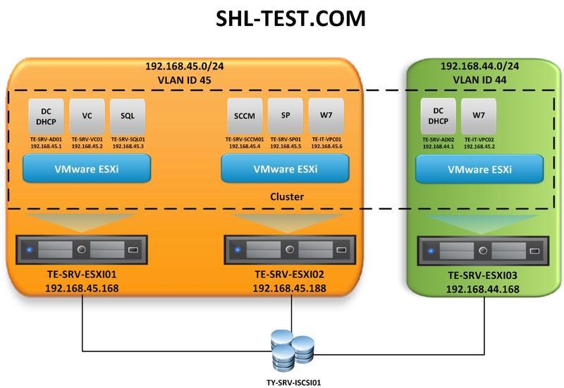 SHL-TEST.COM.jpg