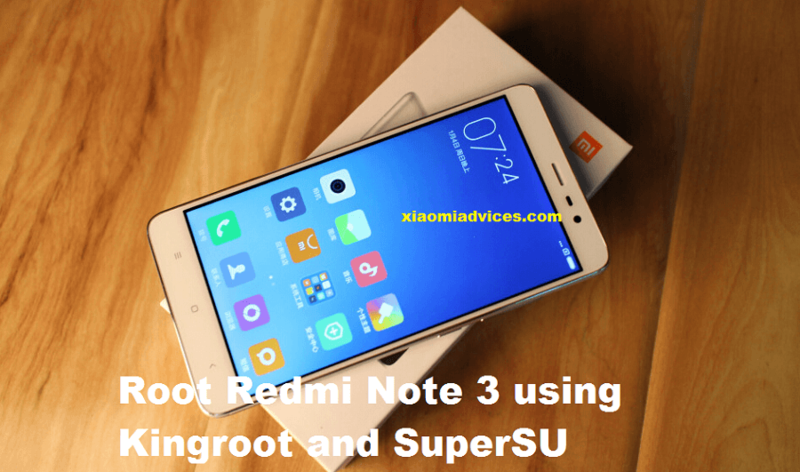 root-redmi-note-3-MTK-Snapdragon.png