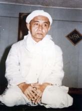 Aki Arung Samudra.png