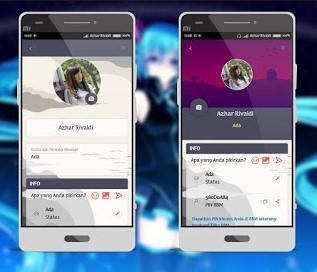 BBM Mod Mi-Cloud Terbaru.jpg