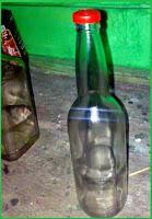 http://jual-sewatuyul.blogspot.co.id/