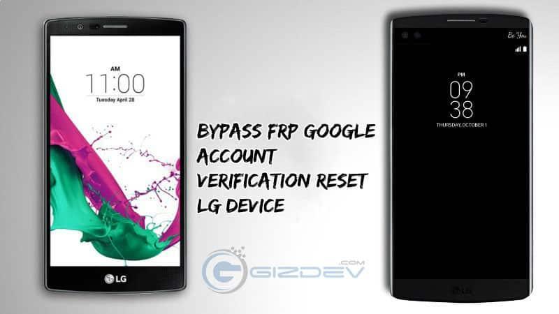 Lg-V10-G3-Reset-FRP-Bypass.jpg