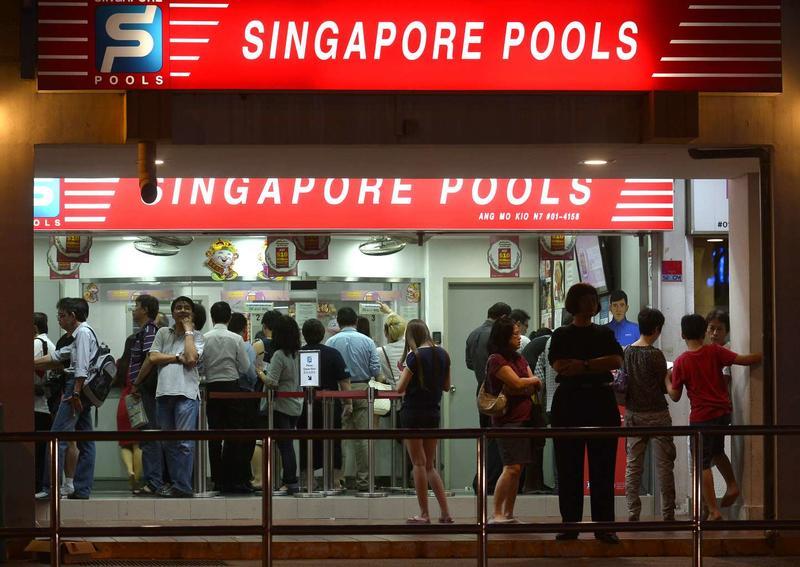 Rumus Permainan Togel Hongkong yang Luar Biasa.jpg