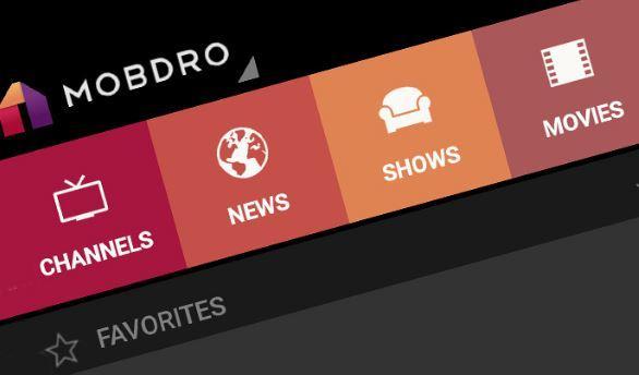mobdro-app.jpg