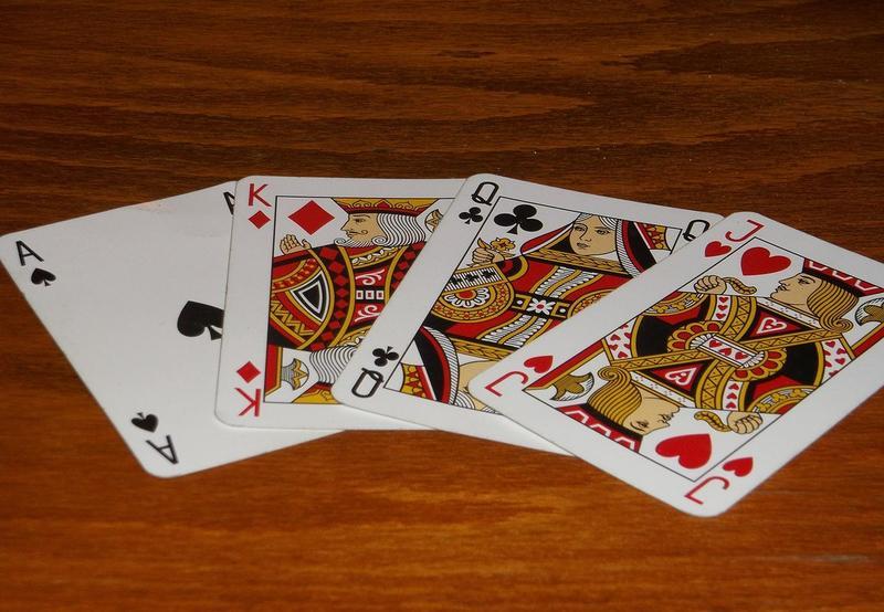 Karty_do_gry_._Playing_card.JPG