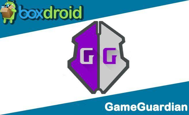 Download Game Guardian Windows Computer Pc Android Ios