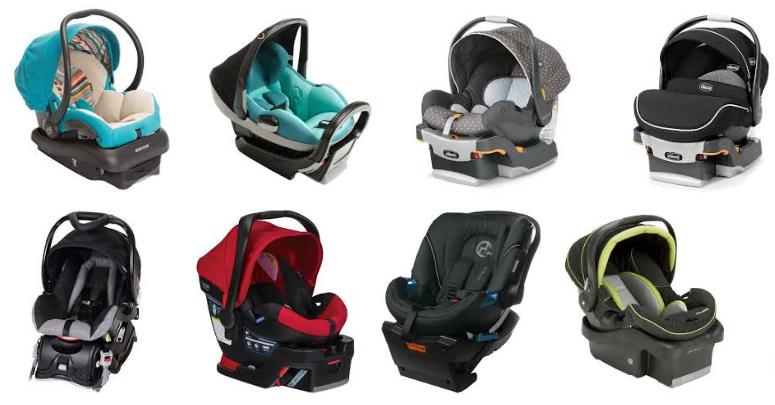 best-infant-car-seat.png