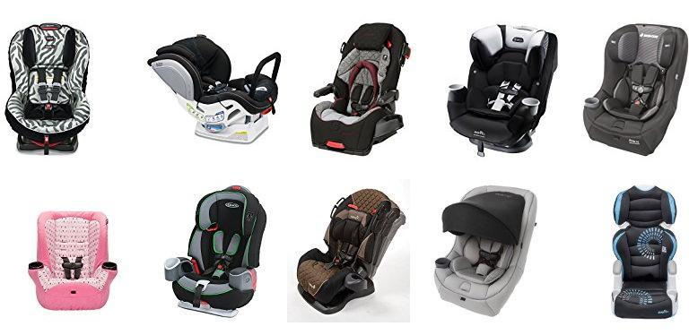 The-Best-Convertible-Car-Seat-Reviews-And-Comparison.jpg