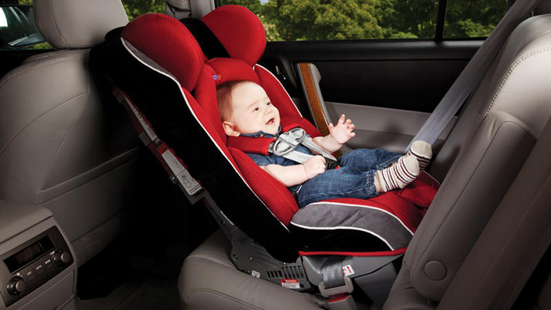 best-convertible-car-seat.jpg