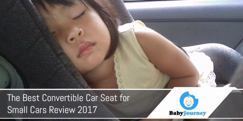 The-Best-Convertible-Car-Seat-for-Small-Cars-Review-2017-1020x510.jpg