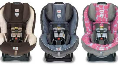 best-convertible-car-seat-2015.jpg