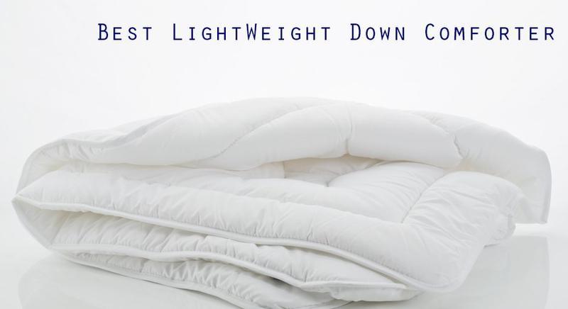 lightweight-down-comforter-936x510.jpg