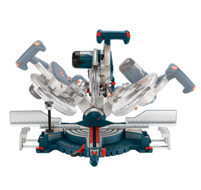 Bosch-compound-Miter-Saw.jpg