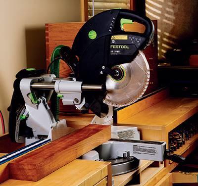 Kapex-miter-saw.jpg