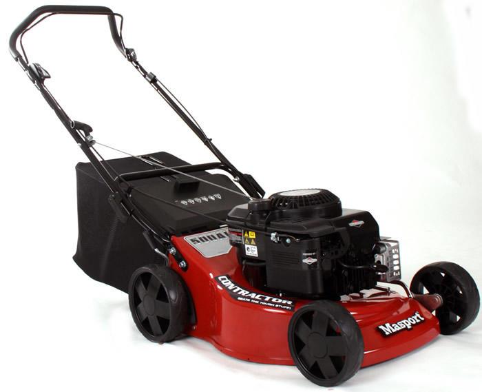 Push-Lawn-Mower.jpg