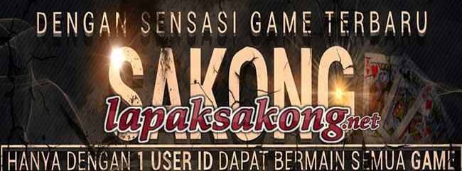 Situs-Agen-Sakong-Judi-Online-Terpercaya-di-Indonesia.jpg