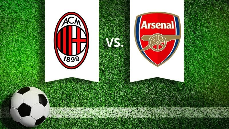Arsenal Vs AC Milan.jpg
