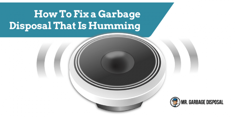 How-To-Fix-a-Garbage-Disposal-That-Is-Humming-1020x510.png