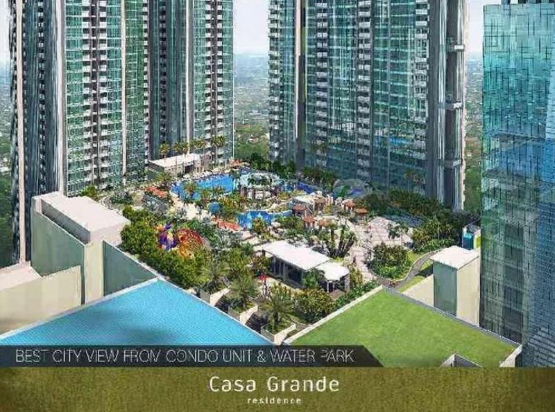 Casa Grande Apartemen Di Jakarta Selatan.jpg