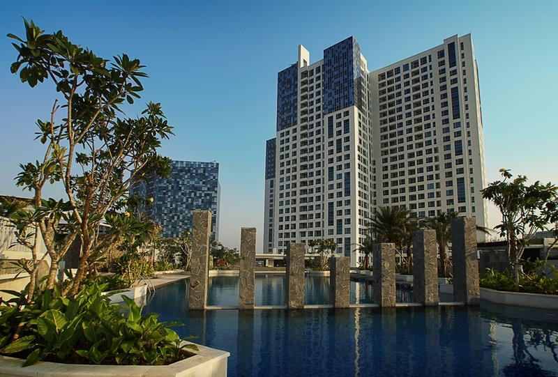 Casa Grande Apartemen - Apartemen Jakarta Selatan.jpg